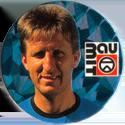 World POG Federation (WPF) > Schmidt > Österreichische Bundesliga 64-Walter-Knaller-(2).