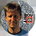 World POG Federation (WPF) > Schmidt > Österreichische Bundesliga 64-Walter-Knaller.