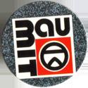 World POG Federation (WPF) > Schmidt > Österreichische Bundesliga 67-FC-Baumit-A.-Wacker.