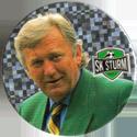 World POG Federation (WPF) > Schmidt > Österreichische Bundesliga 68-Ivan-Osim.