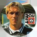 World POG Federation (WPF) > Schmidt > Österreichische Bundesliga 70-Christian-Mayrleh.