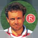 World POG Federation (WPF) > Schmidt > Bundesliga Serie 1 001-Fortuna-Düsseldorf-Andrzej-Buncol-Mittelfeld.