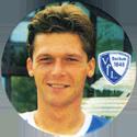 World POG Federation (WPF) > Schmidt > Bundesliga Serie 1 002-VfL-Bochum-Dariusz-Wosz.