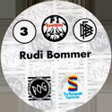 World POG Federation (WPF) > Schmidt > Bundesliga Serie 1 003-Eintracht-Frankfurt-Rudi-Bommer-(back).
