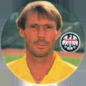 World POG Federation (WPF) > Schmidt > Bundesliga Serie 1 003-Eintracht-Frankfurt-Rudi-Bommer.