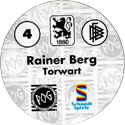 World POG Federation (WPF) > Schmidt > Bundesliga Serie 1 004-TSV-1860-München-Rainer-Berg-Torwart-(back).