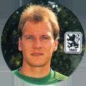 World POG Federation (WPF) > Schmidt > Bundesliga Serie 1 004-TSV-1860-München-Rainer-Berg-Torwart.