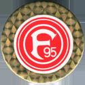 World POG Federation (WPF) > Schmidt > Bundesliga Serie 1 005-Fortuna-Düsseldorf.