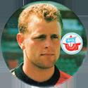 World POG Federation (WPF) > Schmidt > Bundesliga Serie 1 007-FC-Hansa-Rostock-Daniel-Hoffmann.