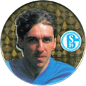 World POG Federation (WPF) > Schmidt > Bundesliga Serie 1 008-FC-Schalke-04-Jiri-Nemec.