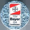 World POG Federation (WPF) > Schmidt > Bundesliga Serie 1 009-TSV-Bayer-04-Leverkusen.