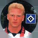 World POG Federation (WPF) > Schmidt > Bundesliga Serie 1 010-Hamburger-SV-Jörg-Albertz.