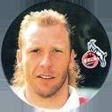 World POG Federation (WPF) > Schmidt > Bundesliga Serie 1 011-1.-FC-Köln-Wolfgang-Rolff-Mittelfeld.