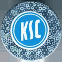 World POG Federation (WPF) > Schmidt > Bundesliga Serie 1 012-Karlsruher-SC.