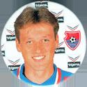 World POG Federation (WPF) > Schmidt > Bundesliga Serie 1 013-KFC-Uerdingen-Stephan-Paßlack.