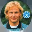 World POG Federation (WPF) > Schmidt > Bundesliga Serie 1 014-MSV-Duisburg-Martin-Pieckenhagen.
