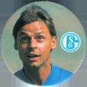 World POG Federation (WPF) > Schmidt > Bundesliga Serie 1 016-FC-Schalke-04-Olaf-Thon.