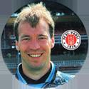 World POG Federation (WPF) > Schmidt > Bundesliga Serie 1 017-FC-St.-Pauli-Klaus-Thomforde-Torwart.
