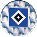 World POG Federation (WPF) > Schmidt > Bundesliga Serie 1 018-Hamburger-SV.