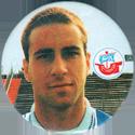 World POG Federation (WPF) > Schmidt > Bundesliga Serie 1 019-FC-Hansa-Rostock-Stefan-Beinlich-Mittelfeld.
