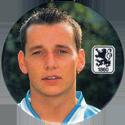 World POG Federation (WPF) > Schmidt > Bundesliga Serie 1 022-TSV-1860-München-Jens-Dowe-Mittelfeld.