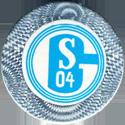 World POG Federation (WPF) > Schmidt > Bundesliga Serie 1 024-FC-Schalke-04.