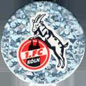 World POG Federation (WPF) > Schmidt > Bundesliga Serie 1 026-1.-FC-Köln.