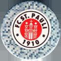 World POG Federation (WPF) > Schmidt > Bundesliga Serie 1 029-FC-St.-Pauli-1910.