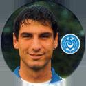 World POG Federation (WPF) > Schmidt > Bundesliga Serie 1 031-MSV-Duisburg-Thomas-Puschmann.