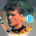 World POG Federation (WPF) > Schmidt > Bundesliga Serie 1 032-FC-Schalke-04-Jens-Lehrmann.