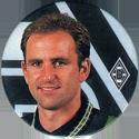 World POG Federation (WPF) > Schmidt > Bundesliga Serie 1 033-Borussia-Mönchengladbach-Christian-Hochstätter-Mittelfeld.