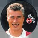 World POG Federation (WPF) > Schmidt > Bundesliga Serie 1 034-1.-FC-Köln-Toni-Polster-Stürmer.