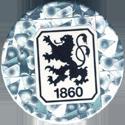World POG Federation (WPF) > Schmidt > Bundesliga Serie 1 036-TSV-1860-München.