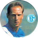 World POG Federation (WPF) > Schmidt > Bundesliga Serie 1 037-FC-Schalke-04-Andreas-Müller.