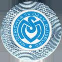 World POG Federation (WPF) > Schmidt > Bundesliga Serie 1 038-MSV-Duisburg.