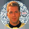 World POG Federation (WPF) > Schmidt > Bundesliga Serie 1 041-Eintracht-Frankfurt-Andreas-Köpke-Torwart.