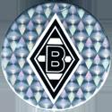 World POG Federation (WPF) > Schmidt > Bundesliga Serie 1 045-Borussia-Mönchengladbach.