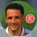 World POG Federation (WPF) > Schmidt > Bundesliga Serie 1 046-Fortuna-Düsseldorf-Vlatko-Glavas-Mittelfeld.