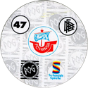 World POG Federation (WPF) > Schmidt > Bundesliga Serie 1 047-FC-Hansa-Rostock-(back).