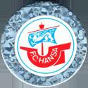 World POG Federation (WPF) > Schmidt > Bundesliga Serie 1 047-FC-Hansa-Rostock.