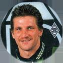 World POG Federation (WPF) > Schmidt > Bundesliga Serie 1 048-Borussia-Mönchengladbach-Thomas-Kastenmaier-Abwehr.