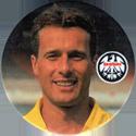 World POG Federation (WPF) > Schmidt > Bundesliga Serie 1 050-Eintracht-Frankfurt-Markus-Schupp-Mittelfeld.