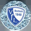 World POG Federation (WPF) > Schmidt > Bundesliga Serie 1 052-VfL-Bochum.
