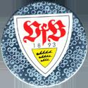World POG Federation (WPF) > Schmidt > Bundesliga Serie 1 054-VfB-Stuttgart.