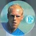 World POG Federation (WPF) > Schmidt > Bundesliga Serie 1 055-FC-Schalke-04-Yves-Eigenrauch.