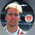 World POG Federation (WPF) > Schmidt > Bundesliga Serie 1 056-FC-St.-Pauli-Andre-Trulsen-Abwehr.