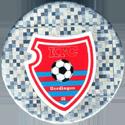 World POG Federation (WPF) > Schmidt > Bundesliga Serie 1 057-KFC-Uerdingen.