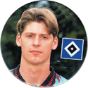 World POG Federation (WPF) > Schmidt > Bundesliga Serie 1 059-Hamburger-SV-Richard-Golz.