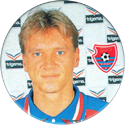 World POG Federation (WPF) > Schmidt > Bundesliga Serie 1 062-KFC-Uerdingen-Horst-Steffen.