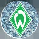 World POG Federation (WPF) > Schmidt > Bundesliga Serie 1 064-Werder-Bremen.